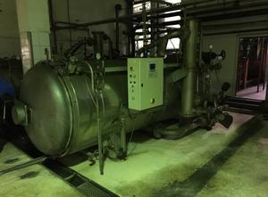 Spomasz Pleszew S.A WSA 14 Food machinery