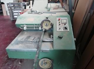 GABBIANI SA350 P210916085