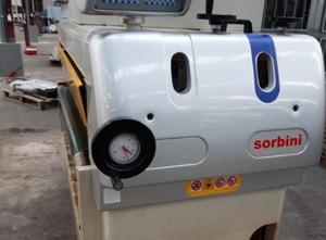 Sorbini Smartcoater MF Распылительная машина