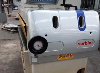 Sorbini Smartcoater MF P210916097