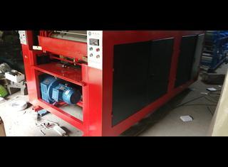 PINGYANG KANGDA PACKAGING MACHINERY CO 4 Colors Printing Machine DS-850IV P210916100