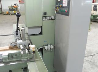 Sautereau Concept 4 P210916102