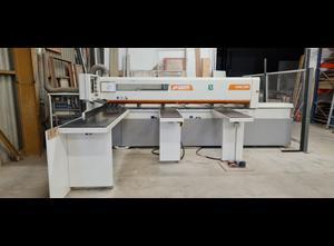 Casadei AXO 200 Panel saw