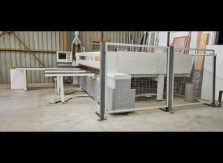 Casadei AXO 200 P210916109