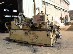 Mikrosa SASL-200X500 Spitzenlose Rundschleifmaschine