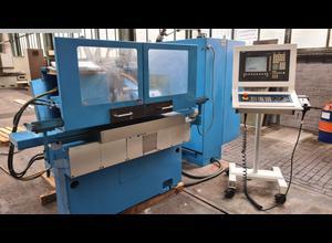 Szlifierka do wałków/otworów BAHMÜLLER (Geibel & Hotz) AS 300 CNC