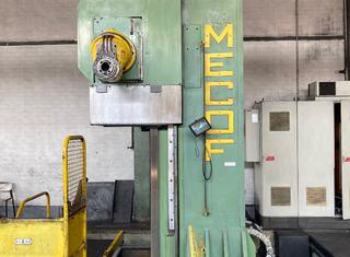 MECOF M 1000 P210916136