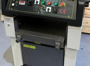 ROBLAND D-510 Used spindle moulding machine