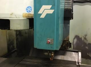Feeler FV 600 P210917029