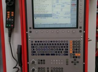 Famup MCP 70 P210917035
