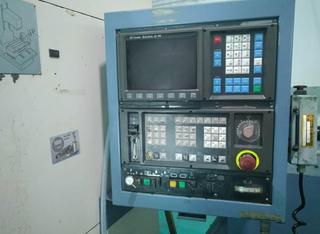 Famup MCX 700 P P210917036