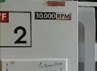 Haas VF 2 P210917043