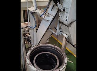 Novotecnic 7000 L/min P210917067