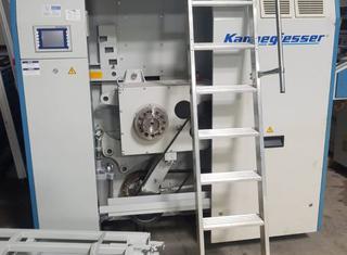 kANNEGIESSER HPM.II 35-12-1 P210917076