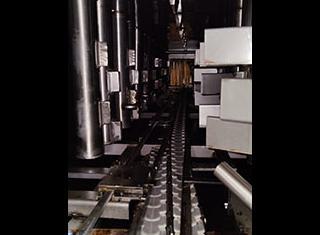 Bautermic LCB-1253-EWE P210917079