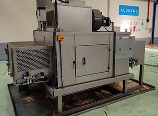 Bautermic LCB-13-EU P210917080