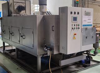 Bautermic LCB-123-EU P210917081