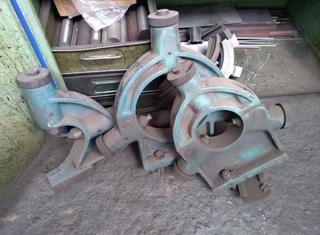 TOS SU 50/2000 P210917087