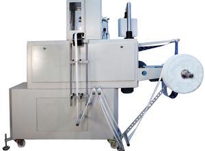 Flowpack Demirpak Makine DP-1000S