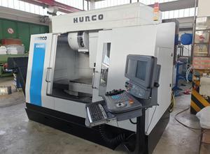 Centro de mecanizado vertical HURCO VMX 42