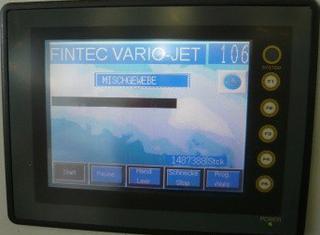 FINTEC VARIOLOAD VL 75 P210920016
