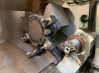 Spinner TC 800 P210920022