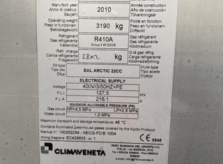CLIMAVENETA NECS – FC/B 1004 P210920025