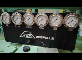 ABC 4HA4-LT P210920029