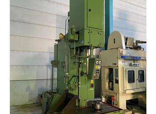 Nagel VS8-80K P210920038