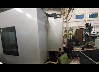Pinnacle QV209 P210920044