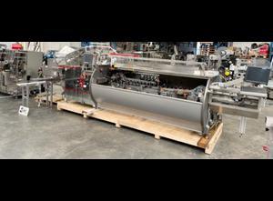 Bosch Blister line Блистерная машина
