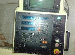 BRIDGEPORT Series II Interact 2 P210920095