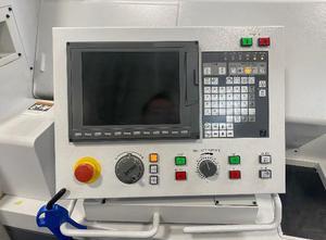 CITIZEN M32 Швейцарский тип токарного станка
