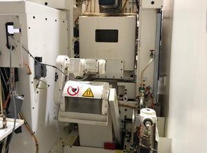 LIEBHERR LS 122 Gear shaping machine