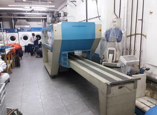 kANNEGIESSER FA-X-M700 P210921027