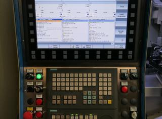 Celoria FM 742 P210921064