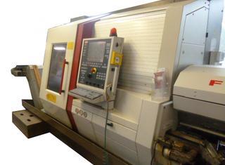 Traub TNL 32-7 P210921066