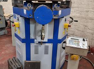 SAF (Tauring) DS 120 Welding machine