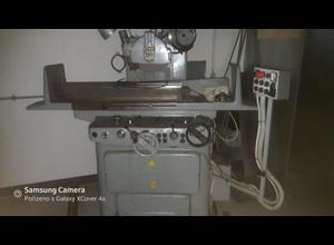 TOS BPH 20 Flachschleifmaschine