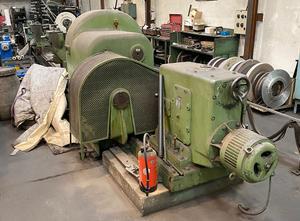 Waldrich / Cylindrical external / internal grinding machine