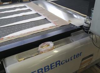 Gerber GT-5250 P210922079