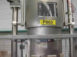 KUGLER K705-S8 P210922104