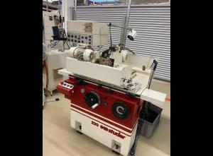 Gebrauchte STUDER S 20-2 Spitzenlose Rundschleifmaschine