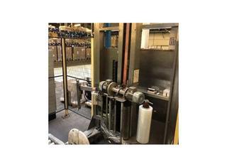 Krones, KHS, Kettner, TTH Hysek Filling line for cans P210922118
