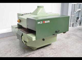 SCM M3 P210923011