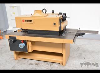 SCM M2 P210923012