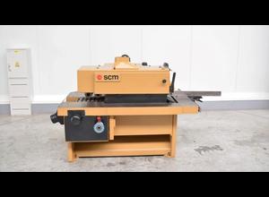 SCM M2 Multi-blade saw
