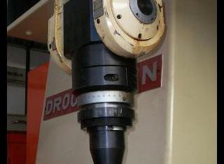 Droop & Rein - P210923018