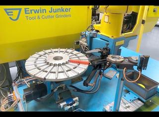 Junker Jumaximat P210923024