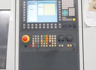 Junker Jumaximat P210923026